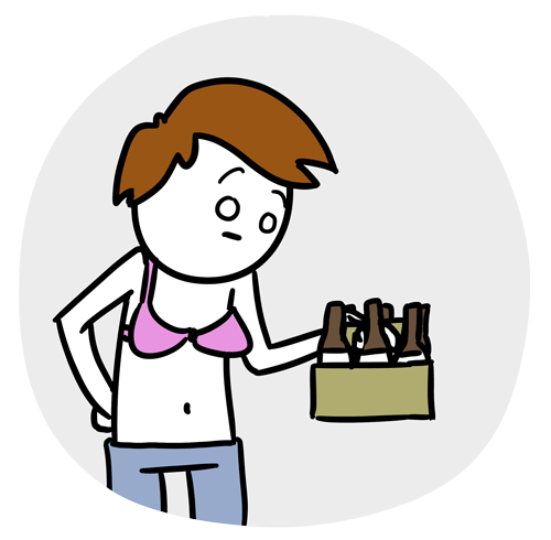 weights-EX.png